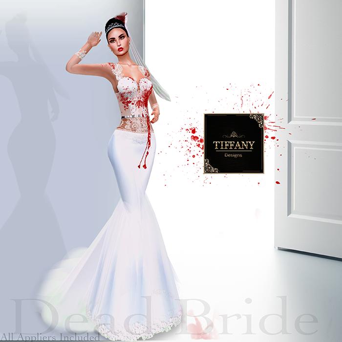 marketplace bride