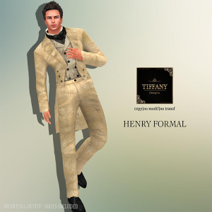 td-henry-mesh-formal-outfit