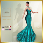 td-lara-gown-with-appliers-azul