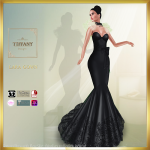 td-lara-gown-with-appliers-black