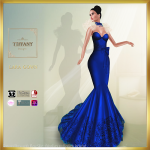 td-lara-gown-with-appliers-blue