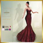 td-lara-gown-with-appliers-cherry