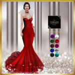 td-lara-gown-with-appliers-fatpack