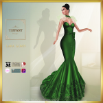 td-lara-gown-with-appliers-green