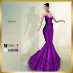 td-lara-gown-with-appliers-purple