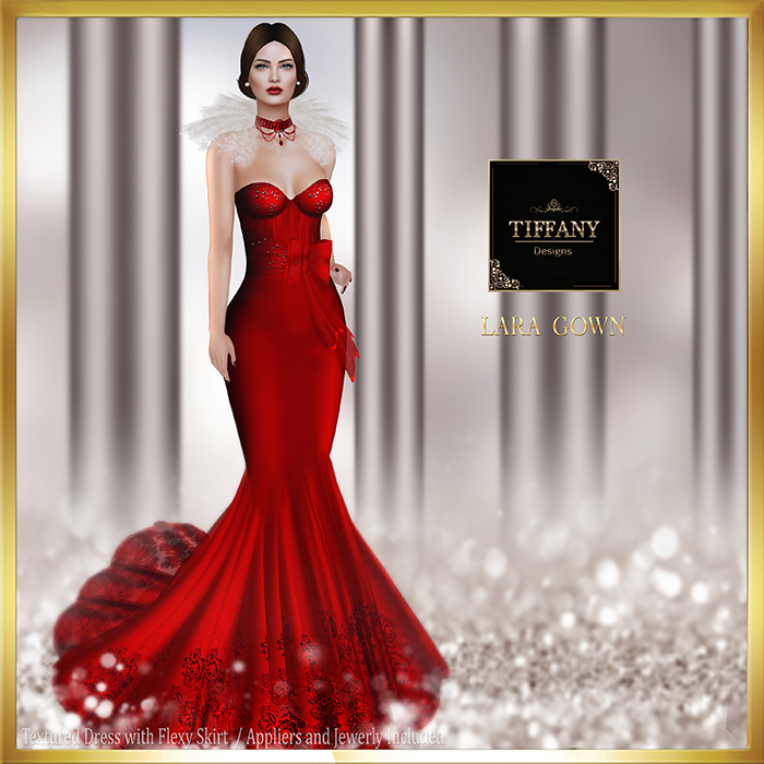 td-lara-gown-with-appliers-red