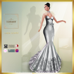 td-lara-gown-with-appliers-silver