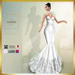 td-lara-gown-with-appliers-white