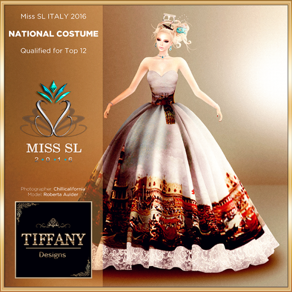 td-miss-italy-gown-for-miss-sl-2016