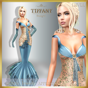 td-divia-gown-with-appliers-azul