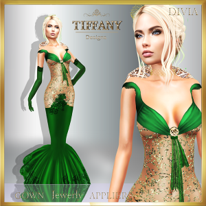 td-divia-gown-with-appliers-green