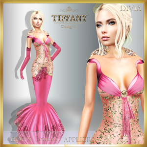 td-divia-gown-with-appliers-pink