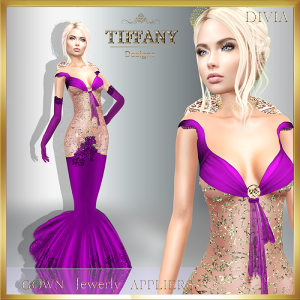 td-divia-gown-with-appliers-purple