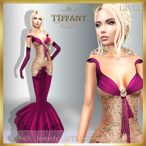 td-divia-gown-with-appliers-violet