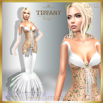 td-divia-gown-with-appliers-white