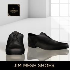 TD Jim Mesh Shoes